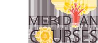 Meridian Courses
